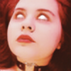 FancyX's avatar