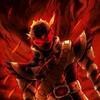 FancyXemon911's avatar
