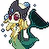 FancyxGrenades's avatar