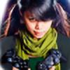Fandancy's avatar