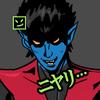 Fandangox's avatar