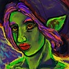 FandasieDerya7ARts's avatar