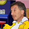 fandeidol334's avatar