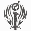 fandejp05's avatar