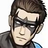 Fandias's avatar