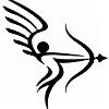 Fandiman's avatar