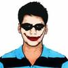 fando01's avatar