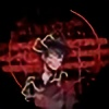 Fandom-Art-Trash's avatar