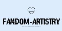 Fandom-Artistry's avatar