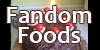 Fandom-Foods's avatar