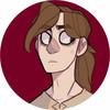 fandom-in-reverse's avatar