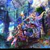 fandom-lover-angel's avatar