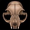 Fandom-N-Art's avatar
