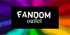Fandom-outlet