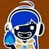 Fandom-planet's avatar