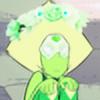 Fandom-Potato's avatar
