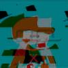 FandomArt23's avatar