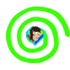 FandomCast2019's avatar
