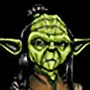 FandomComics's avatar