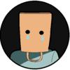FandomCryless's avatar