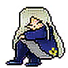 FandomDogess's avatar