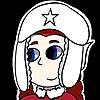 Fandomerror's avatar