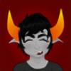 FandomFanFTW's avatar