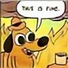fandomfetish's avatar