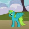 Fandomforever's avatar
