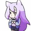 Fandomfreak14's avatar