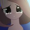 FandomFusionz's avatar