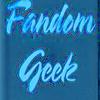 fandomgeek1989's avatar