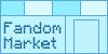 FandomMarket's avatar