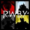 FandomNeverSleeps's avatar