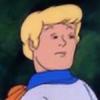FandomOfAllTrades's avatar