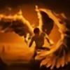 FandomPrince's avatar