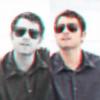 FandomResources's avatar
