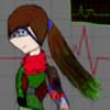FandomsAwaken's avatar