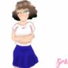 fandomsinmyblood's avatar