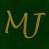 FandomsMJ's avatar