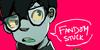 Fandomstuck's avatar