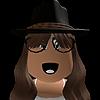 Fandomtheboogirl's avatar