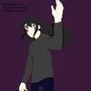 FandomTrash1221's avatar