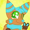 fandomtrash123's avatar