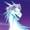 FandomTrash124's avatar