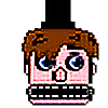 Fandomtrash198787's avatar