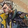 FandomTrashBin's avatar