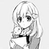 FandomWeek1's avatar