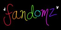 FANDOMZ's avatar