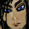 fandor4's avatar